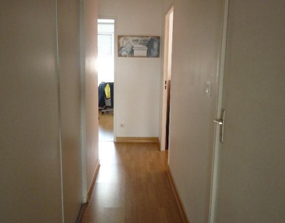 Chambre calme et reposante chambre chez l 39 habitant villeurbanne - Chambre reposante ...