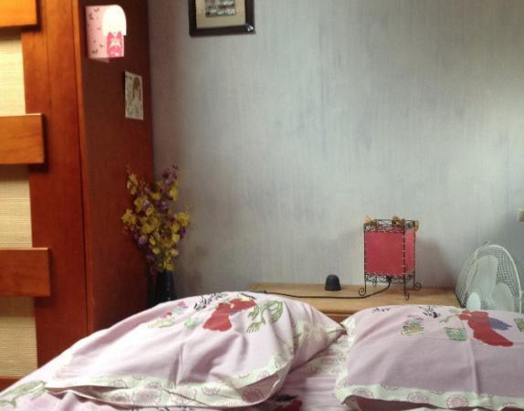 Chambre chez l 39 habitant besan on chambre chez l 39 habitant - Chambre chez l habitant quimper ...