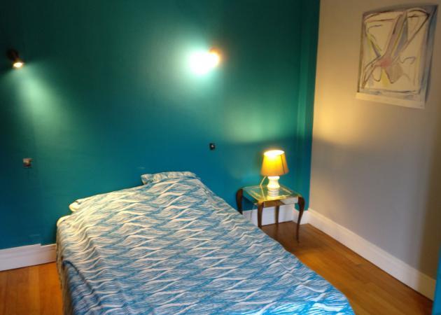 Chambres louer chambre chez l 39 habitant orl ans - Chambre chez l habitant quimper ...
