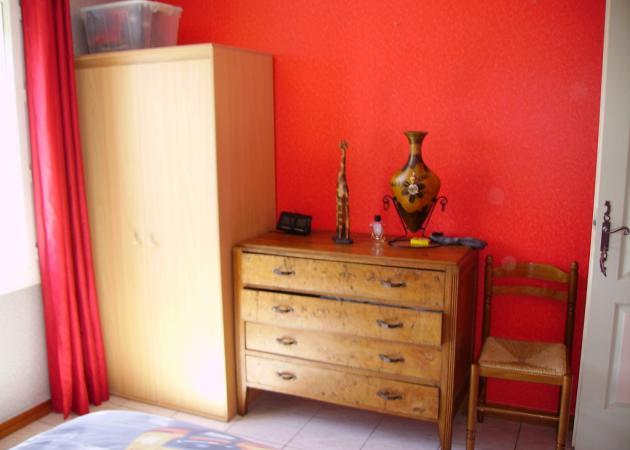Chambre chez l habitant meubl e chambre chez l 39 habitant - Chambre chez l habitant quimper ...