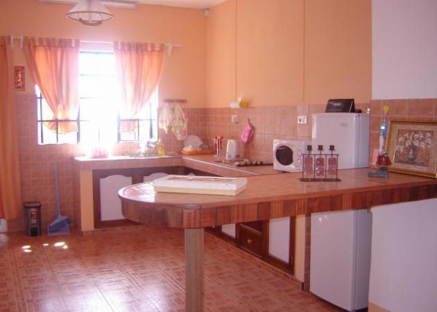 Chambre chez l 39 habitant a l 39 ile maurice location maison beau bassin - Corse chambre chez l habitant ...