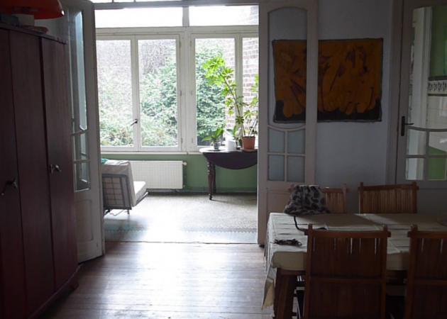 Id al braderie de lille location appartement lille france - Metro lille braderie ...
