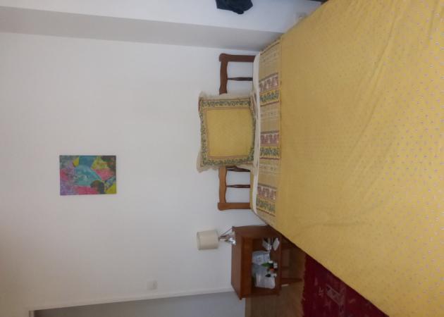 chambre meubl e calme louer montpellier chambre chez l 39 habitant montpellier. Black Bedroom Furniture Sets. Home Design Ideas