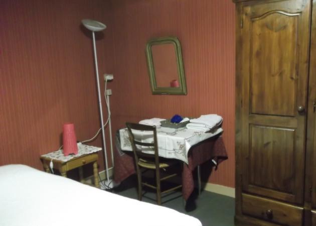 Chambre louer chambre chez l 39 habitant saint avertin - Chambre chez l habitant tours ...
