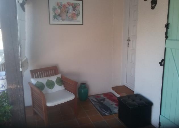 chambre louer montpellier chambre chez l 39 habitant montpellier. Black Bedroom Furniture Sets. Home Design Ideas