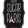 Sugar Paris le salon de la pâtisserie