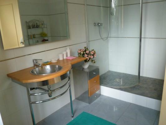 Location chambre tudiant chez particulier chambre chez - Location chambre etudiant chez l habitant ...