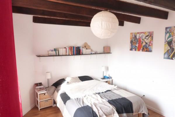 Maison de charme proche limoges location maison masl on for Linge de maison limoges
